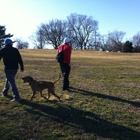Photo taken at Nelson Disc Golf Course by Jessica Y. on 2/26/2012