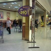 Photo taken at Doggis by Alejandro K. on 9/6/2012
