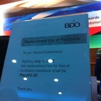Photo taken at BDO by Joan B. on 7/5/2012