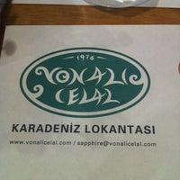 9/2/2012에 Milan님이 Vonalı Celal에서 찍은 사진