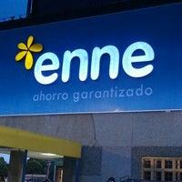 9/11/2012にAna H.がEnne (Fuerzas Armadas)で撮った写真
