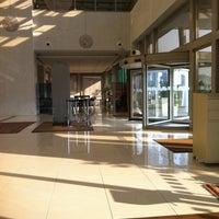 2/26/2012 tarihinde Thanawat J.ziyaretçi tarafından Holiday Inn Istanbul Airport'de çekilen fotoğraf