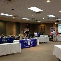 Photo taken at Emerald Coast Association of Realtors by Dawn J. on 6/15/2012