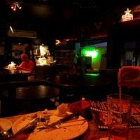 Das Foto wurde bei Cafe Nord von Lena G. am 7/6/2012 aufgenommen