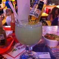 Photo taken at Fuzzy's Taco Shop by Nicole on 7/4/2012