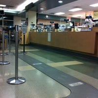 Photo taken at Kaiser WLA Pharmacy by Clarissa C. on 8/27/2012
