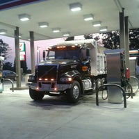 Photo taken at 7-Eleven by Danny P. on 8/30/2012