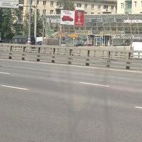 "Photo taken at Чайхана ""Джейран"" by True S. on 6/11/2012"