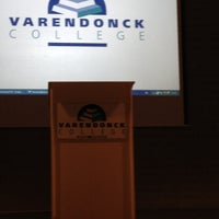 Photo taken at Varendonck Someren by Linda L. on 8/30/2012