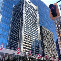 Photo taken at RBC Royal Bank by Steve T. on 8/17/2012
