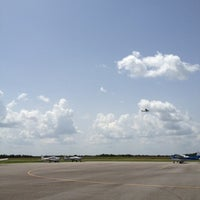 Photo taken at St Elmo Airport (RC Models) by Daiva C. on 7/23/2012