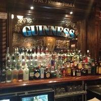 Photo taken at Rí Rá Irish Pub by Devin W. on 6/1/2012