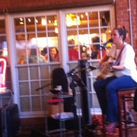 Photo taken at Boskey's Bar & Grill by Erik B. on 8/18/2012
