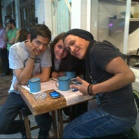 Foto tomada en Expendio de Pulques Finos por Raquel el 8/24/2012