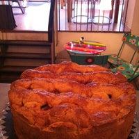 Photo taken at Casa e Cucina by Jose K. on 2/28/2012