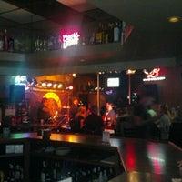 Photo taken at Kip's Pub by Jeremy F. on 7/8/2012