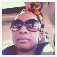 Photo taken at I Too by LaShanda H. on 4/7/2012