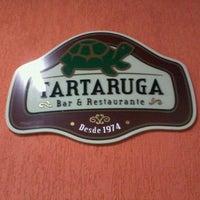 Foto tirada no(a) Tartaruga por Fernanda T. em 8/24/2012