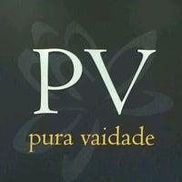5/29/2012にLu P.がPura Vaidadeで撮った写真