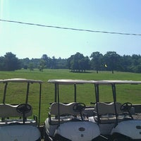 Photo taken at Pheasant Ridge Golf Club by Jack F. on 6/21/2012