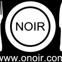 Photo taken at O.Noir by Jose Carlos M. on 7/15/2012