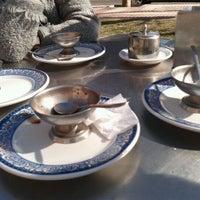 Photo taken at Restaurante Chino DaFa by Nansky G. on 3/13/2012