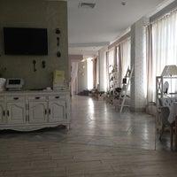 6/29/2012にRoman T.がВеранда / Verandaで撮った写真