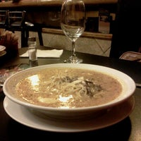 Photo taken at El sabor de casa by Viviane S. on 9/6/2012
