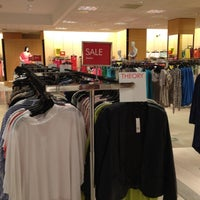 Photo taken at Neiman Marcus by Adrianna F. on 5/24/2012