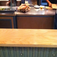 Photo taken at Chipotle Mexican Grill by Jimmy M. on 8/10/2012