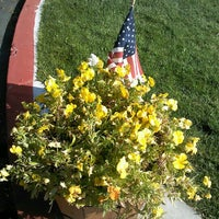 Photo taken at Christopher House by Christopher H. on 8/25/2012