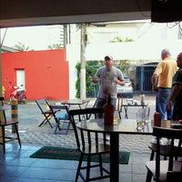 3/31/2012にPeter R.がPub Do Psiquiatraで撮った写真