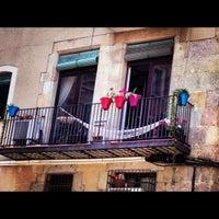Foto tomada en La Candela por Paula S. el 5/31/2012
