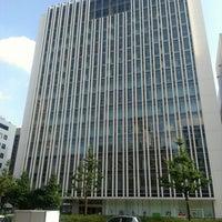 Photo taken at JAあいちビル by Rina K. on 8/9/2012