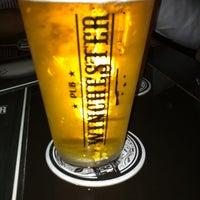Foto tirada no(a) Winchester Pub por Diego D. em 4/29/2012