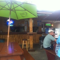 Photo taken at Schooners by Mark K. on 8/31/2012