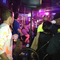 Photo taken at The Keg of Evanston by Emily B. on 10/26/2011