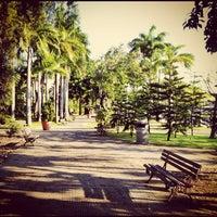 Photo taken at UNIFOR - Universidade de Fortaleza by Gustavo D. on 9/13/2012
