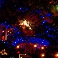 Photo taken at Pueblito Viejo by Urban S. on 11/13/2011