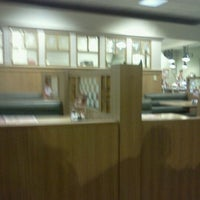 Photo taken at Frisch's Big Boy by Robert C. on 9/18/2011