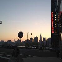 Das Foto wurde bei Skinny's Cantina von RealMusic 3. am 4/17/2012 aufgenommen