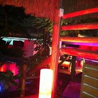 Foto tomada en Thai Lounge por Luis C. el 1/7/2012