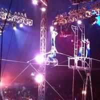 Foto scattata a Butler Stadium da Janelle T. il 8/12/2011