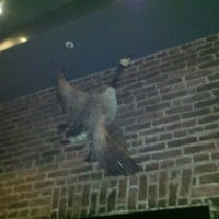 Photo taken at Wayfare Tavern by Luis S. on 11/26/2011