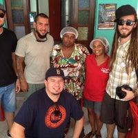 Photo taken at Sabor do Tempero Restaurante by Alex A. on 3/24/2012