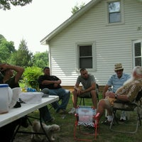 Photo taken at Bethany Community, NC by Joseph S. on 8/25/2011