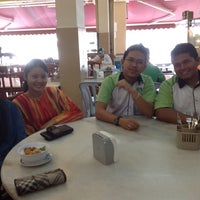 Photo taken at Jom Cari Makan by Appyte D. on 5/25/2012