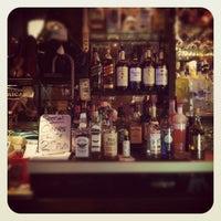 Photo taken at Barley Street Tavern by Rebecca L. on 6/16/2012