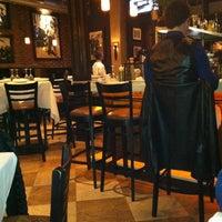 Foto scattata a Carmelina's da Lauren G. il 2/23/2012