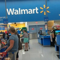 View weekly ads and store specials at your Pensacola Supercenter, 2650  Creighton Rd, Pensacola, FL 32504 - Walmart.com